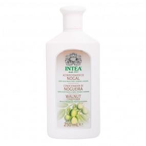 Intea Walnut Hair conditioner special for dark hair